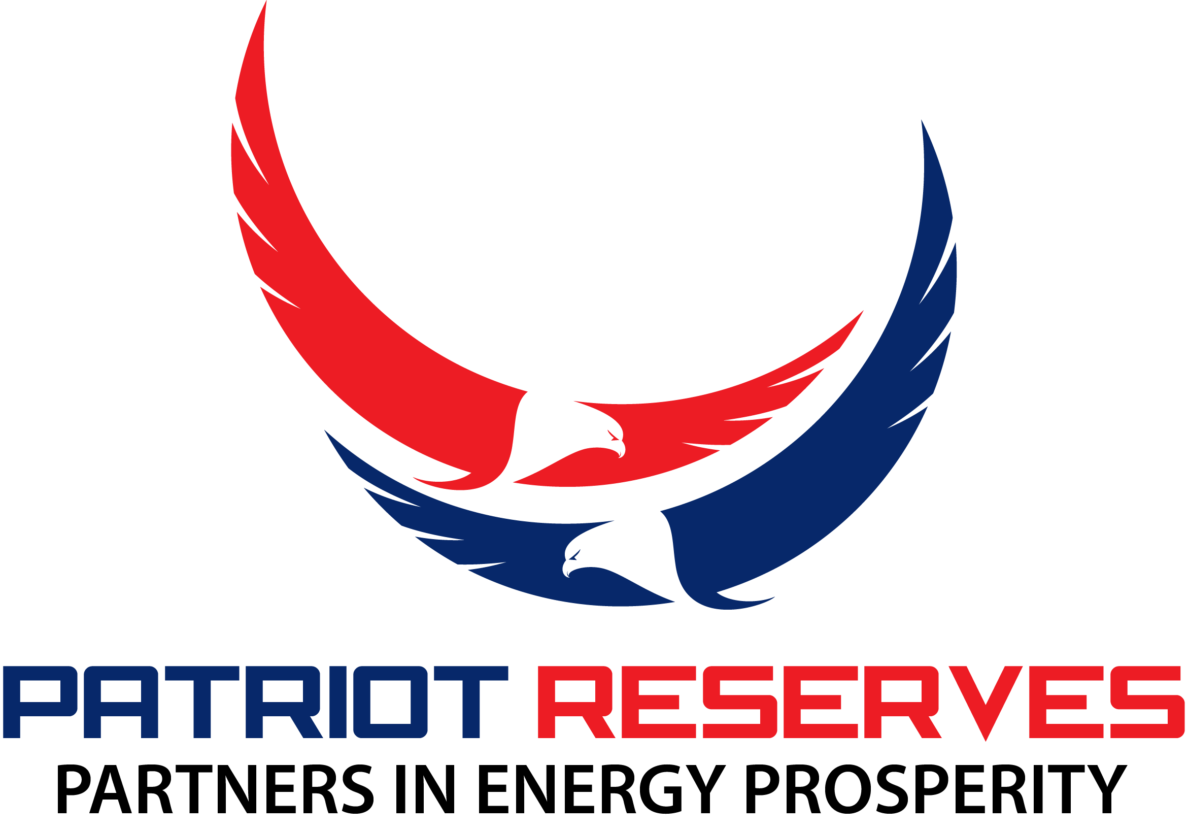Safe Mineral Leasing In Colorado With Patriot Reserves